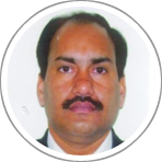 Dr.Virendra_Agrawal